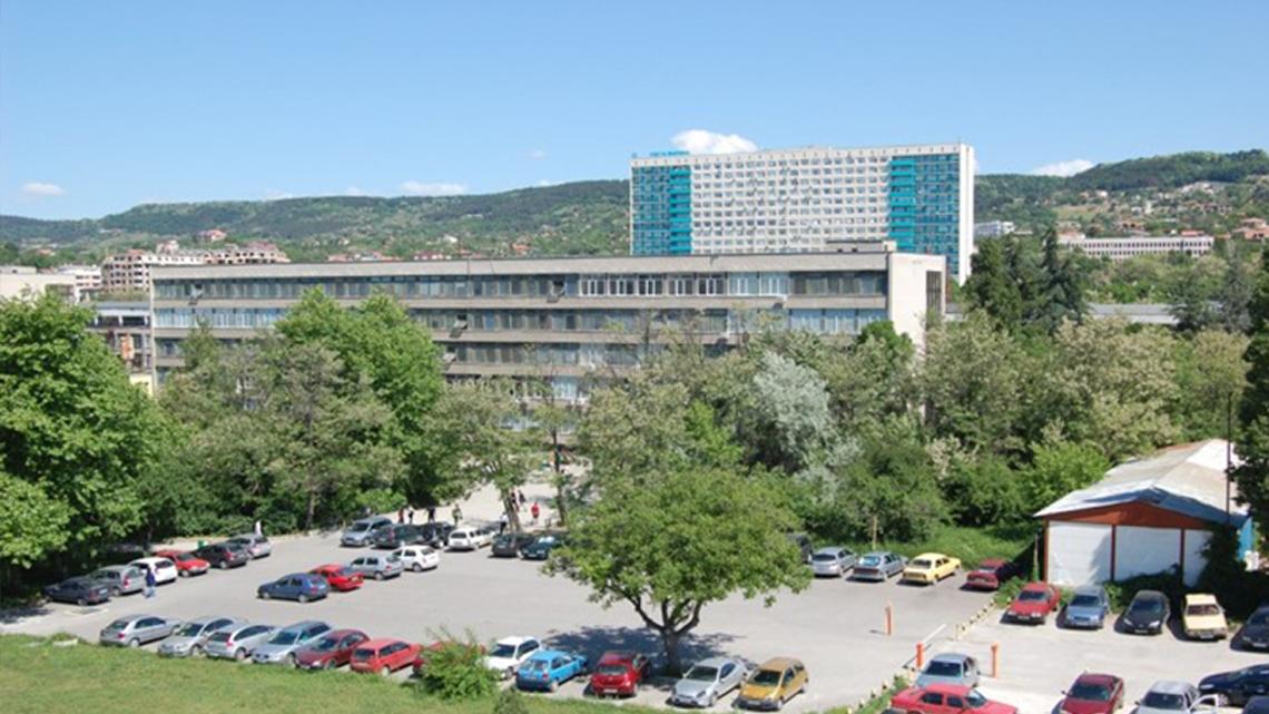 Bulgaristan Yükseköğreniminde Fiyat Avantajları!